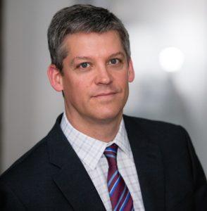 Jonathan Barry