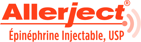 logo d'Allerject