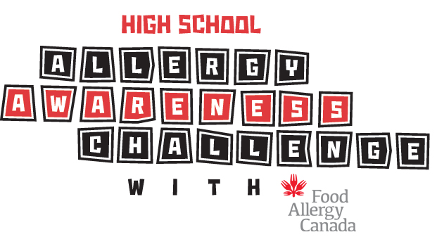 final-challenge-logo(high-school)-rebrand