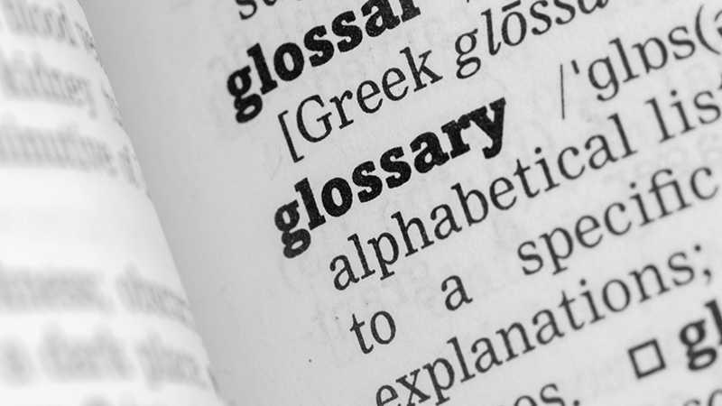 glossary1