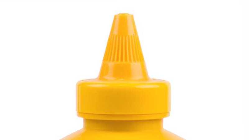 mustard1